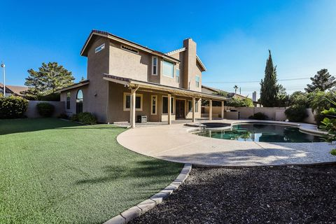Tempe, AZ Real Estate - Tempe Homes for Sale - realtor com®