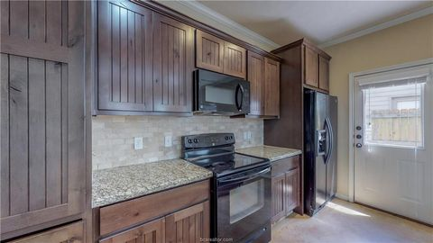Photo of 3357 Keefer Loop, College Station, TX 77845