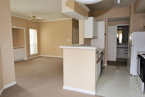 Photo of 1330 Old Spanish Trl Apt 1112, Houston, TX 77054