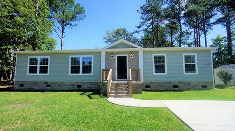 Photo of 857 Nicholas Dr Sw, Carolina Shores, NC 28467
