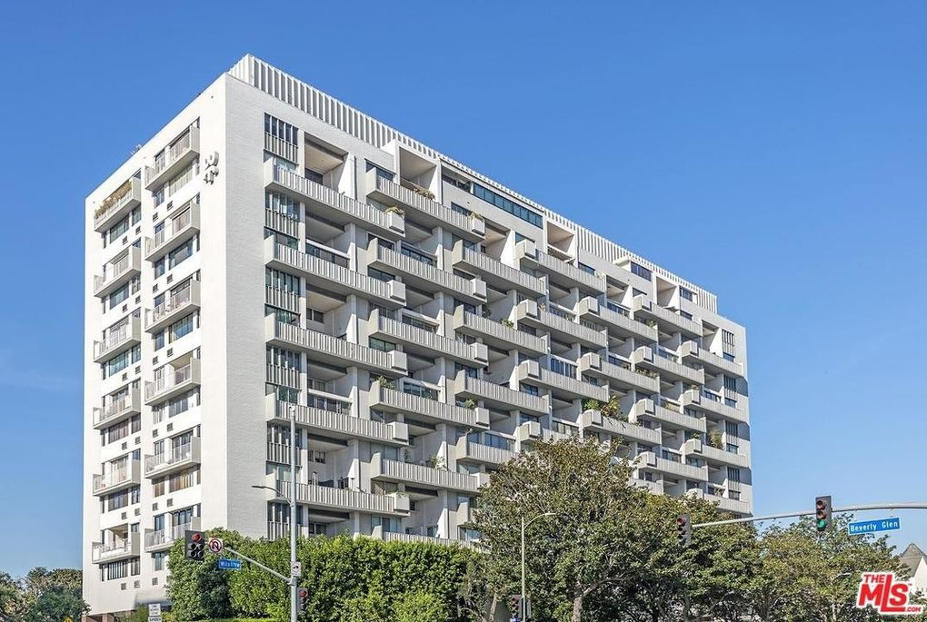 Apartments For Rent In Wilshire Blvd Los Angeles