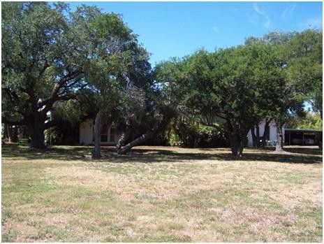 Photo of 12387 State Highway 186 W, Raymondville, TX 78580