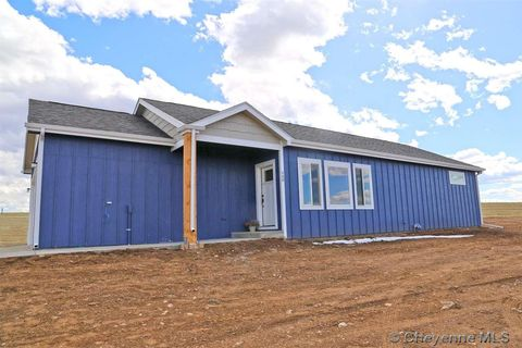 Photo of 624 Jenny Lynn Rd, Cheyenne, WY 82059