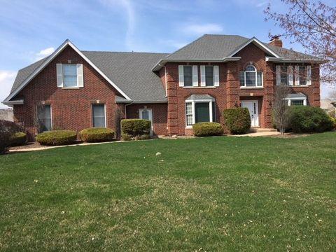 Silo Ridge, Orland Park, IL Apartments for Rent - realtor com®