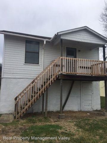 Photo of 529 1/2 17th St, Dunbar, WV 25064