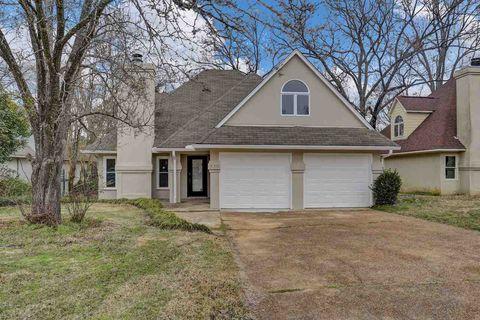 Deerfield Canton Ms Real Estate Homes For Sale Realtor Com