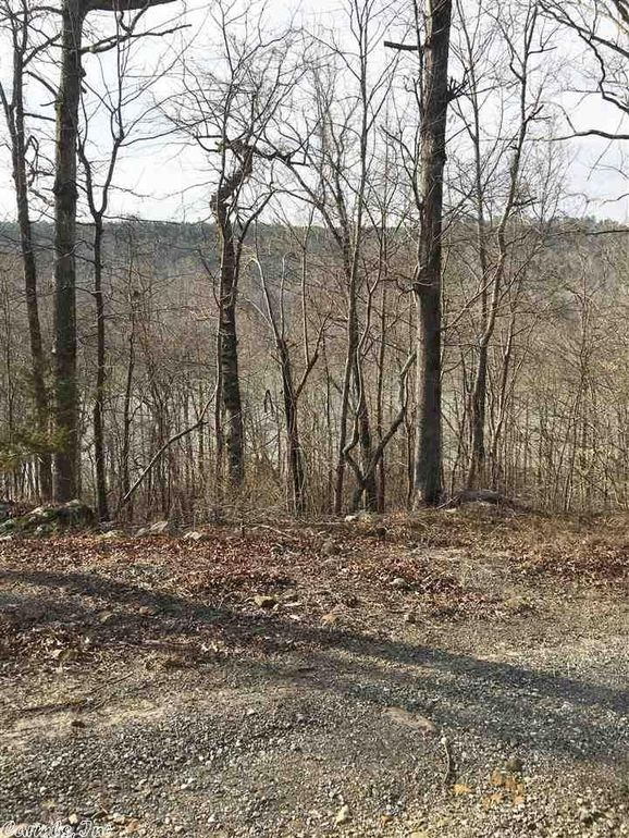 Bay Shore Dr Lot 23, Greers Ferry, AR 72067