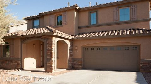 Photo of 949 E Drexel Dr, Gilbert, AZ 85297