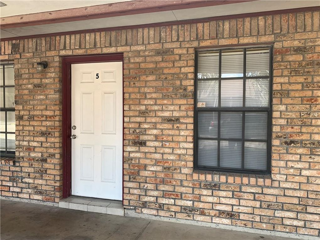 118 Gastel Cir Apt 5, Edinburg, TX 78539