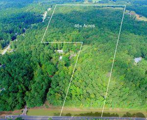 Homes Around 781300 Moore Rd Newnan GA 30263