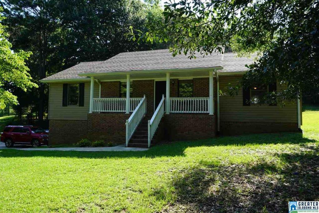 221 Belcher Hill Rd, Gardendale, AL 35071