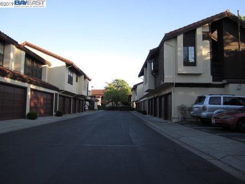 Photo of 14419 Seagate Dr, San Leandro, CA 94577