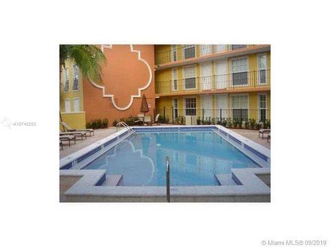 Photo of 3245 Virginia St Apt 8, Miami, FL 33133