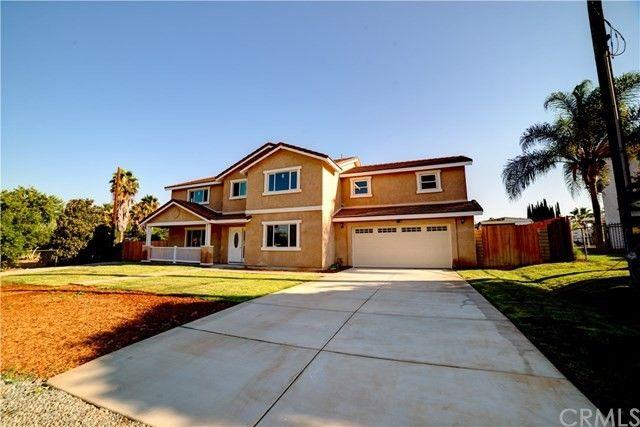 18900 Granite Ave, Riverside, CA 92508