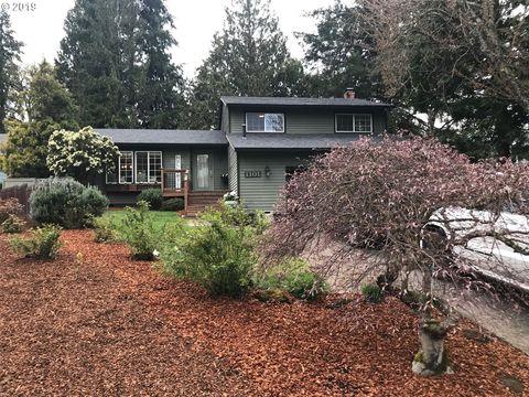 Willamette West Linn Or Recently Sold Homes Realtor Com