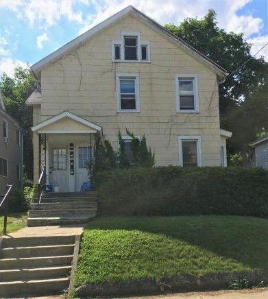 Binghamton, NY Real Estate - Binghamton Homes for Sale - realtor com®