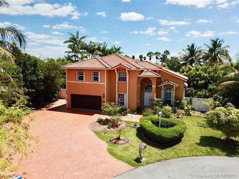 kings grant east miami fl real estate homes for sale realtor com rh realtor com