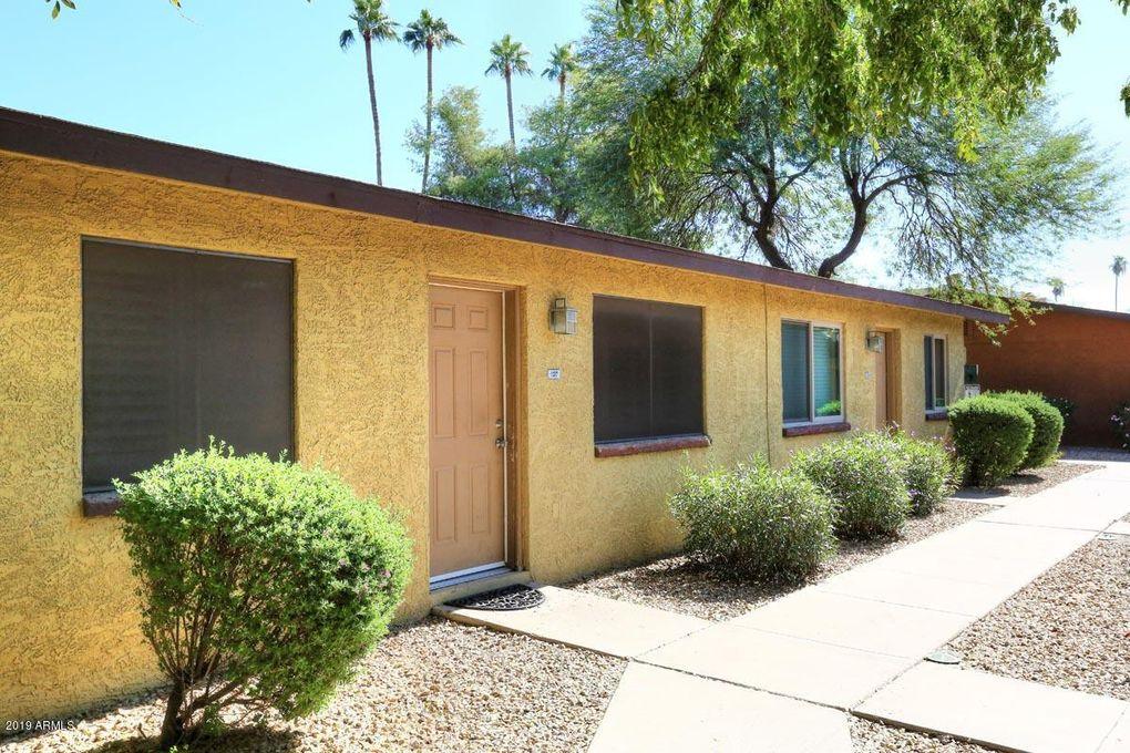 3402 N 32nd St Unit 107 Phoenix, AZ 85018
