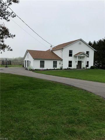Photo of 8142 W Old West Ridge Rd, Elyria, OH 44035