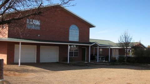Photo of 1257 Us Highway 385, Brownfield, TX 79316