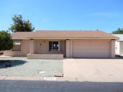 Photo of 8321 E Fable Cir, Mesa, AZ 85208