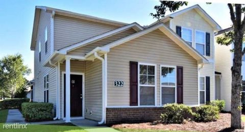 Photo of 322 Kiskadee Loop Unit A, Conway, SC 29526