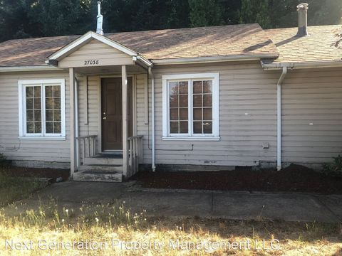 Photo of 27038 Highway 36, Cheshire, OR 97419