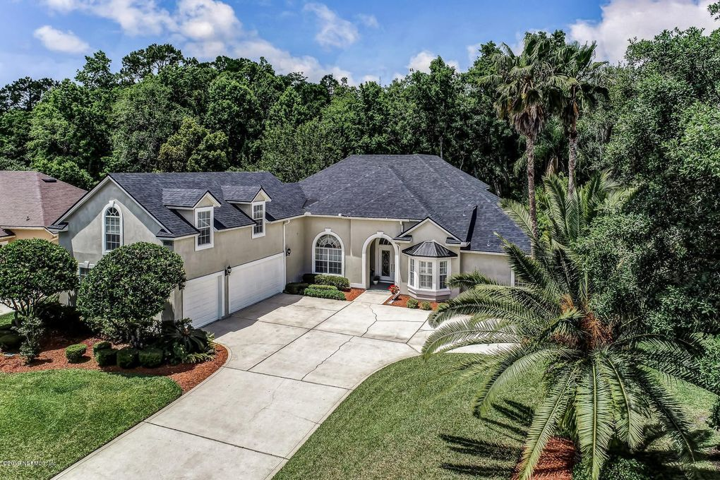 10384 Cypress Lakes Dr Jacksonville, FL 32256