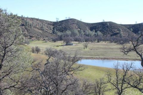 667 County Road 306, Elk Creek, CA 95939