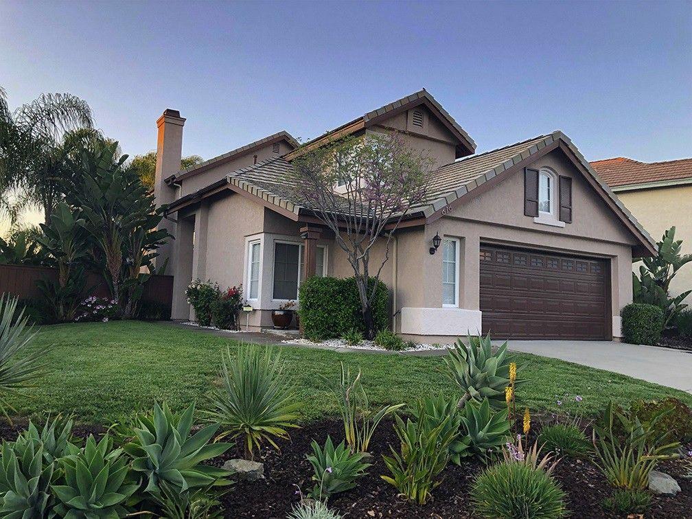 616 Buckhorn Ave San Marcos Ca 92078 Realtor Com