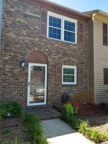 Photo of 830 44th Ave N Apt X2, Myrtle Beach, SC 29577