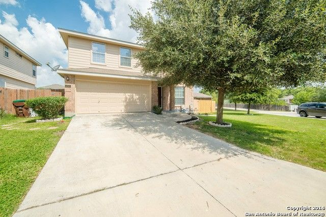 6943 shelbyville ct  san antonio  tx 78244 realtor com u00ae homes for sale near 78248 homes for sale near 78245