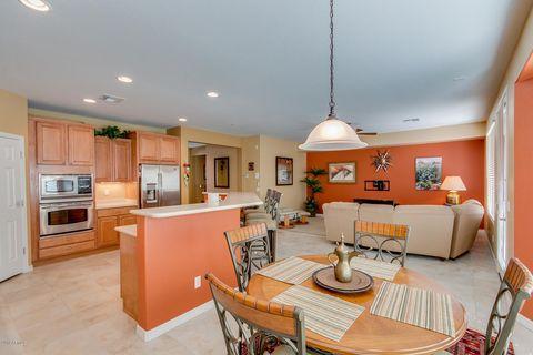 Photo of 31015 N Orange Blossom Cir, San Tan Valley, AZ 85143