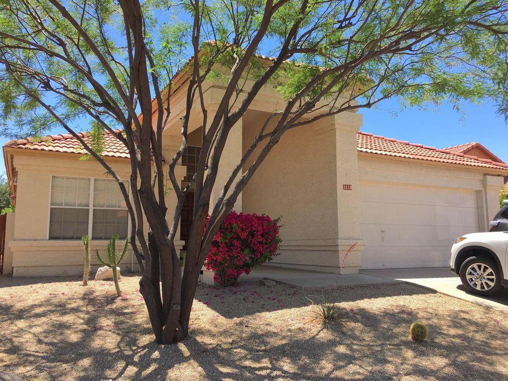 3235 E Wildwood Dr, Phoenix, AZ 85048