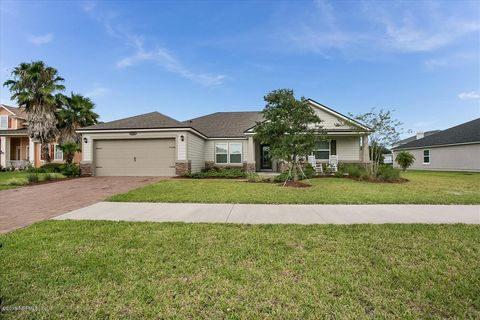 Photo of 5281 Clapboard Creek Dr, Jacksonville, FL 32226