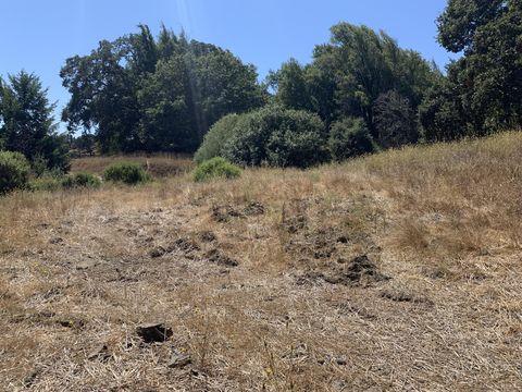 Photo of 3838 Island Mountain Rd, Garberville, CA 95542