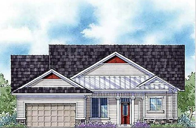 Mm Southern Living Franklin Va 23851 Home For Sale