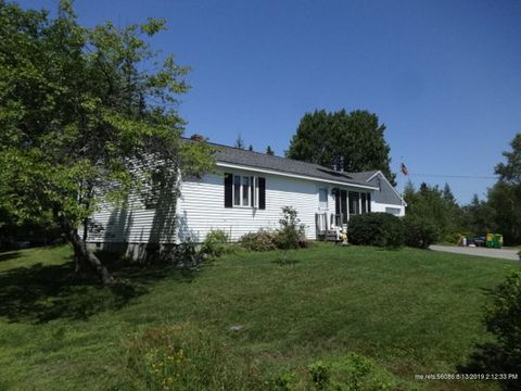 Photo of 40 Marsh Rd, Tremont, ME 04653