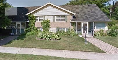 Photo of 4240 Gilbert Ave Unit 4240, Western Springs, IL 60558
