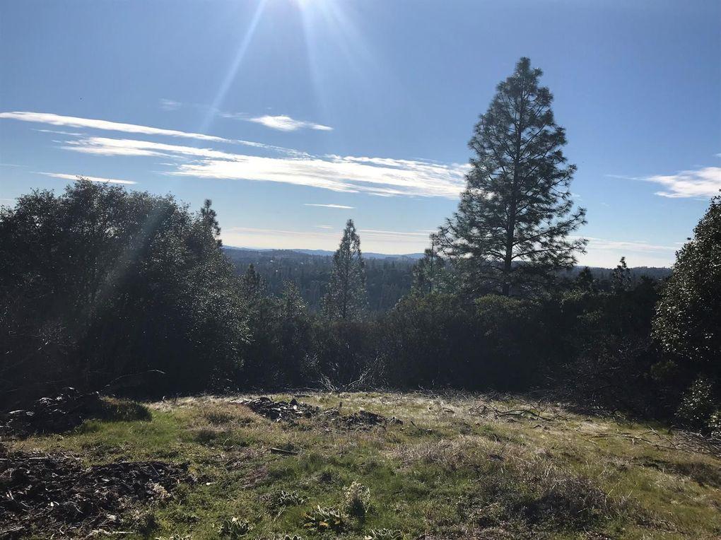 Twin Pines Loop, Garden Valley, CA 95633 - realtor.com®