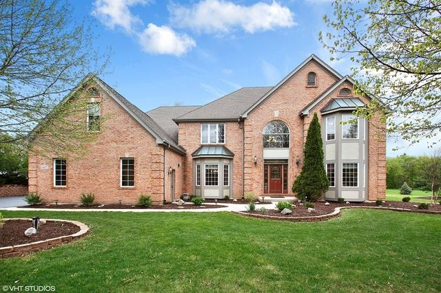 6415 Colonel Holcomb Dr Crystal Lake Il 60012