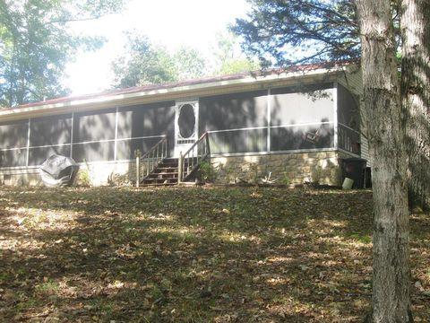 Photo of 97 Landers Rd, Russellville, AL 35653
