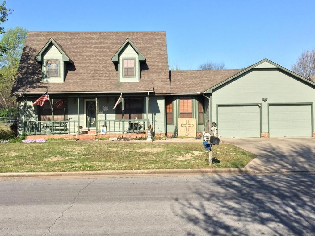 webb city Search all the latest webb city, mo foreclosures available find the best home deals on the market in webb city, mo view homes for sale that are 30-50% below market value.