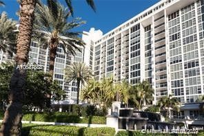 Photo of 10275 Collins Ave Apt 1506, Bal Harbour, FL 33154