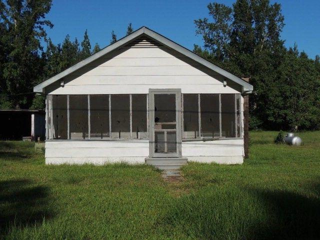 Premier Property Group Salem Or