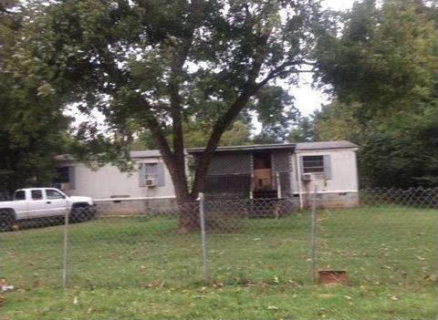 30 Dean St Gainesville GA 30501
