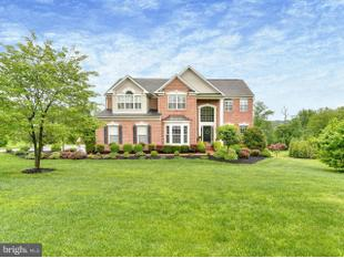 1703 White Pine Way, Forest Hill