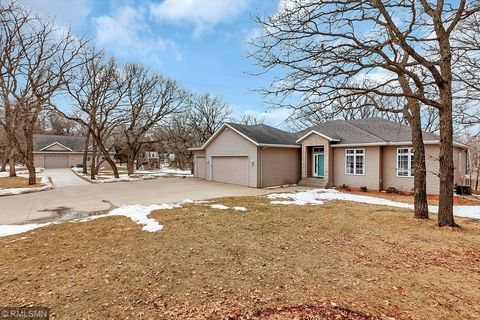 Photo of 4535 126th Ave, Clear Lake, MN 55319