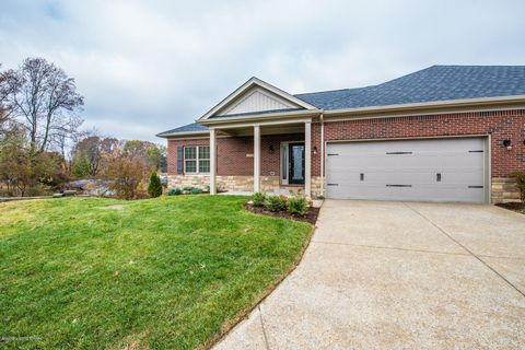 Photo of Clover Trace Pl Lot 1, Louisville, KY 40216