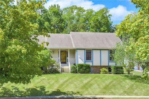 Raytown, MO Real Estate - Raytown Homes for Sale - realtor com®